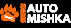 Automishka